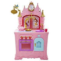 Кухня для девочки Дисней принцессы, фото 1