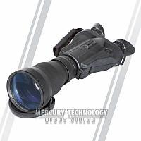 Бинокуляр ночного виденья MERCURY ФИЛИН 8х (2+)