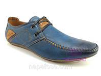 Туфли на каждый день, фото 1