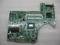 Материнська плата Lenovo U310 LZ7 i3-2367U 1.4GHz