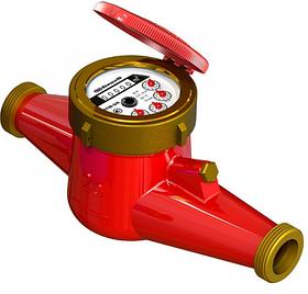 Лічильник гарячої води Gross MTW–UA 25