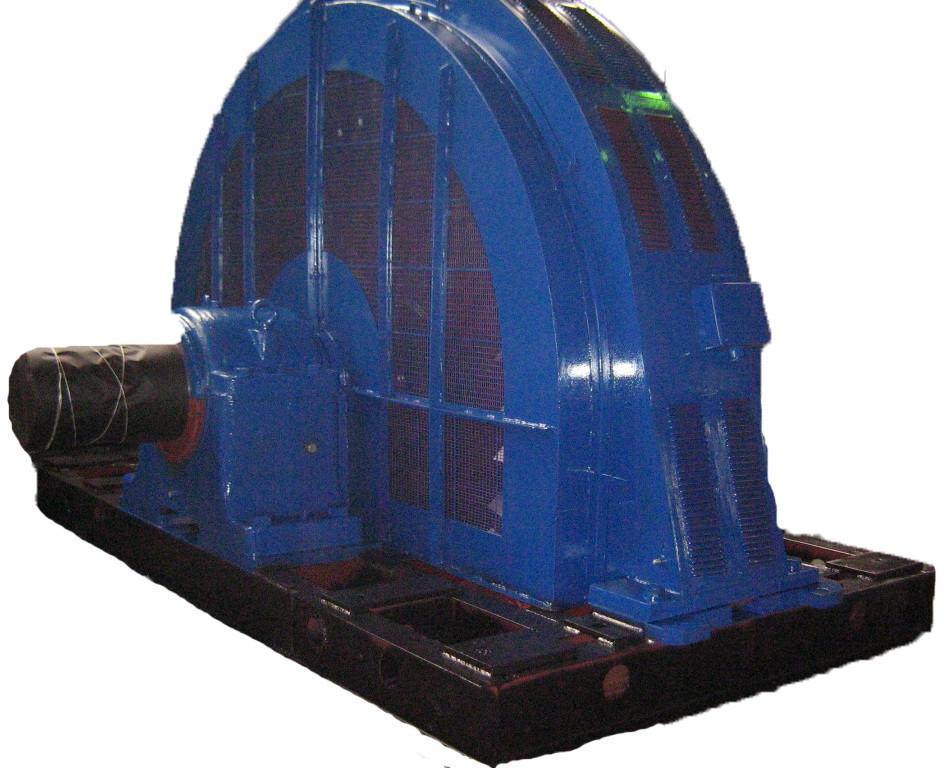 СДН-15-39-8 1250 кВт 750 об/мин электродвигатель Украина
