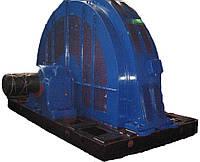 СДН-16-54-10 2000 кВт 600 об/мин электродвигатель Украина