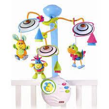 Детские мобили, подвески, музыкальные карусели, ночники, светильники