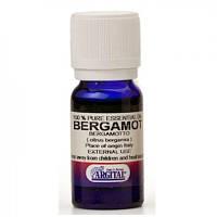 100% чистое эфирное масло бергамота