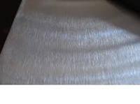 Лист н/ж AISI 201(12Х15Г9НД) 2B 1,0х1250х2500 купить, цена, доставка, ГОСТ