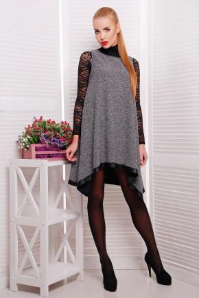 Женская одежда, туники
