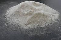 Минеральное удобрение Селитра калиевая, 0,4 кг