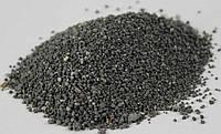 Минеральное удобрение Экоплант, 1 кг