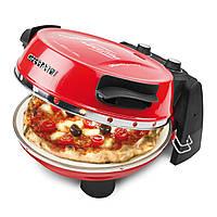 Печь для пиццы и фокаччи Snack Napoletana G10032 G3 Ferrari