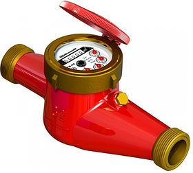 Лічильник гарячої води Gross MTW–UA 32