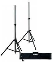 Стойка для акустической системы ROCKSTAND RS28300 S/B/2C