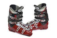 Лыжные ботинки Dalbello Innov FX АКЦИЯ -20%