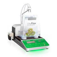 Dilu Flow Гравіметричний дилютер