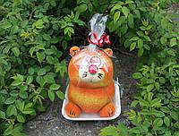 Травянчик Кот Гарфилд, фото 1
