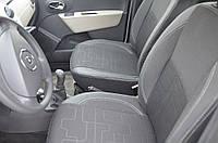 Renault Dokker Авточехлы Premium