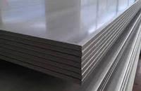 Лист н/ж AISI 201(12Х15Г9НД) 2B 1,5х1250х2500 купить, цена, доставка, ГОСТ