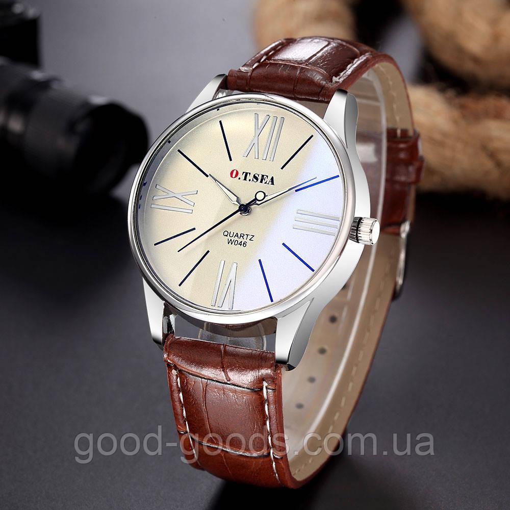 Мужские часы чоловічі часи годинник  продажа 75850929d36a4
