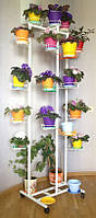 Весна, подставка для цветов