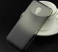 Силиконовый чехол для Meizu MX6