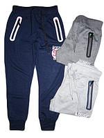 Спортивные брюки для мальчика оптом,GRACE, размеры 134,146 арт.B-61169