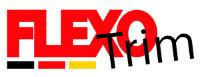 Электропилы Flexo-Trim