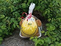 Травянчик Обезьяна, фото 1