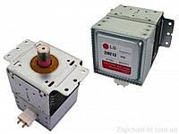 Магнетрон для микроволновой СВЧ печи ЛЖ LG 2M213 09B, 3B71077B