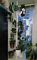 Распорка на подоконник, подставка для цветов