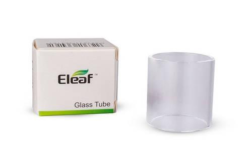 Стекло Glass iJust S