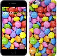 "Чехол на iPhone 6 M&D ""3223c-45"""