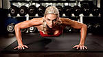 Как заставить себя начать заниматься спортом?