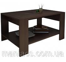Журнальный стол, «Борисполь 1»