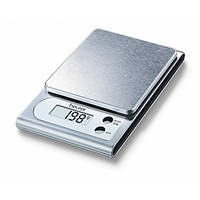 Весы кухонные электронные Beurer KS 22
