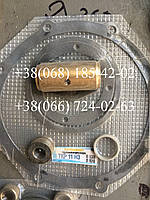 Ремкомплект турбины ТКР-11Н3 (Т-130, Т-170)