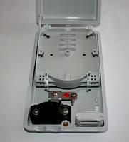 Оптичний міні-бокс Falco FOB-DM-037-1-12 (FOB-DM037, FTB P01/12-1(2)-12)