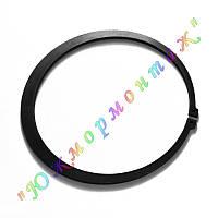 Кольцо стопорное наружное 200, фото 1