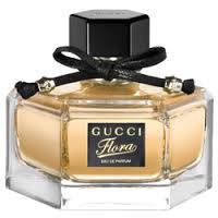 Духи Gucci Flora by Gucci Eau de Parfum 75ml