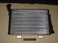Радиатор охлаждения ВАЗ 2107 пр-во ДААЗ