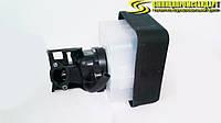 177F - воздушный фильтр (масляный)