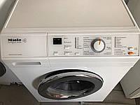 Miele Softtronic W3446 стиральная машинка, фото 1