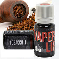Табак 1