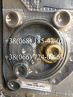 Ремкомплект турбокомпрессора ЯМЗ-238, ЯМЗ-240
