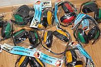 Наушники защитные VITA  82-0119