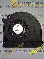 Вентилятор Fan Кулер Asus K40 K50AB K40AB K40IN  K50AD K70C X5D X5DI X5DC X5DAF X5 K60