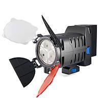 Накамерный свет Extradigital LED-5001