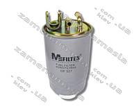 Mfilter DF327 - фильтр топливный (аналог st304)