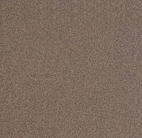 "Керамогранит ""Грес"" 0201 коричневый (300х300х7,5 мм)"