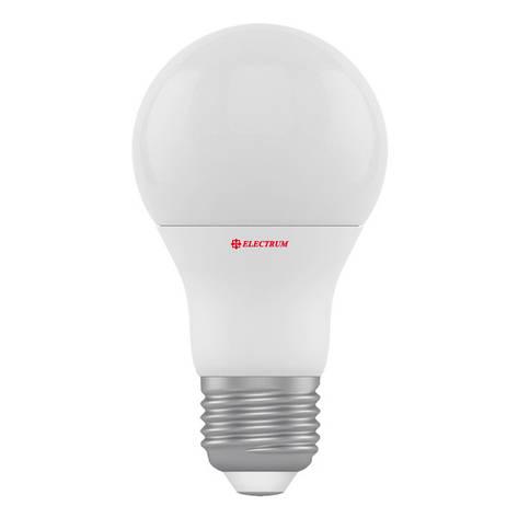 Светодиодная лампа A55  7W E27 4000  PA LS- 8, фото 2