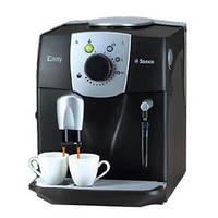 Простая кофемашина Saeco Incanto Easy б/у